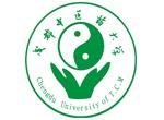 成都中医药大学天康职业培训中心