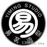 北京易茗造型艺术学校